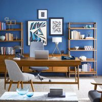 west-elm-workspace-1-mid-century